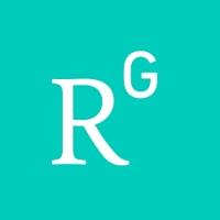 RGdim