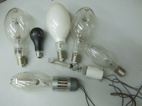 HP_Hg-lamps